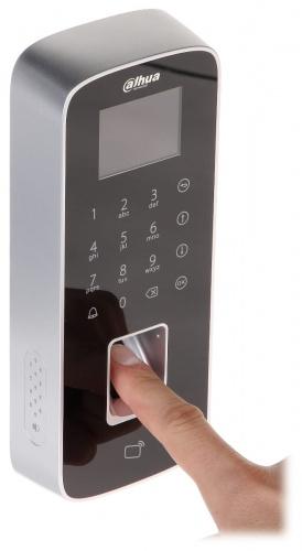 kontrola dostępu, monitoring, alarmy, sieci, serwis montaż