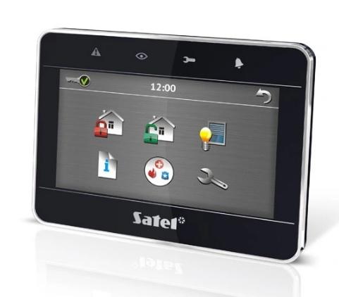 alarmy, kontrola dostępu, monitoring, sieci, serwis montaż
